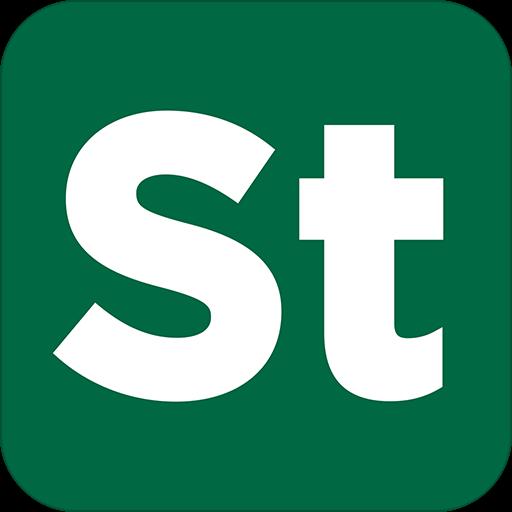 ORF Steiermark