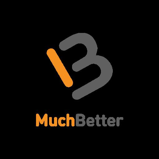MuchBetter —  платежное приложение с наградами!
