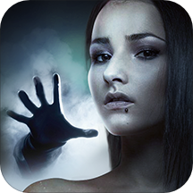 Александра - Страшные Истории Чат Хоррор 2
