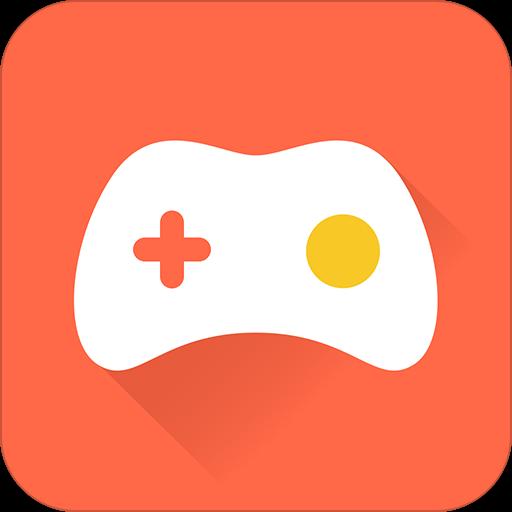 Omlet Arcade - запись экрана и стрим мобильных игр