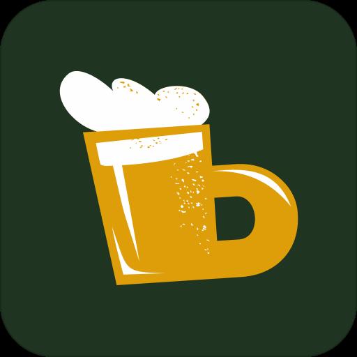 Хмельник: пиво и рыба