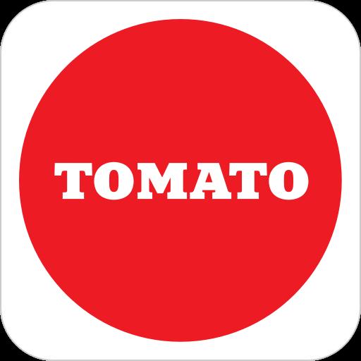 ТОМАТО - Доставка пиццы