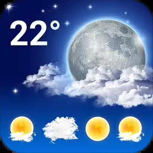 Погода Россия
