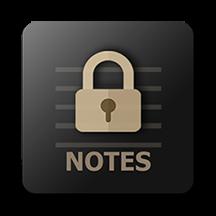 VIP Notes