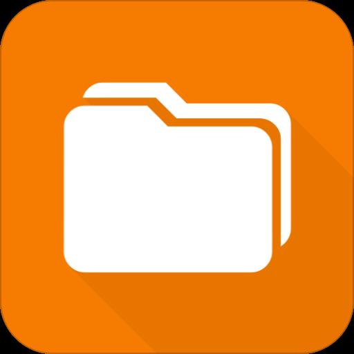 Простой менеджер файлов Pro – управление файлами
