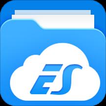 ES File Explorer - File Manager