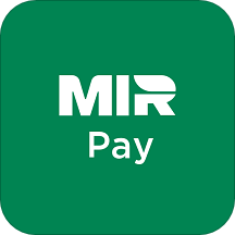 Mir Pay