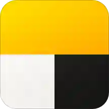 Яндекс Go — Такси, Доставка, Драйв, Продукты, Еда