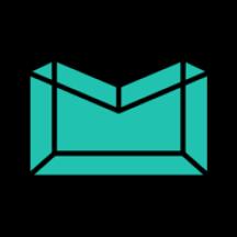 MEGOGO — ТВ, кино, мультики и аудиокниги