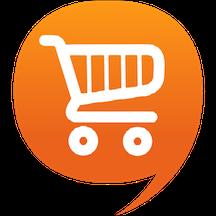E-Katalog - товары и цены в интернет-магазинах