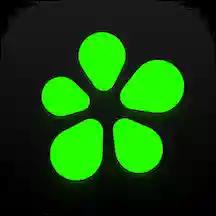 ICQ New: Умный мессенджер