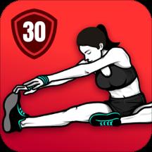 Упражнения для растяжки. Тренировка гибкости