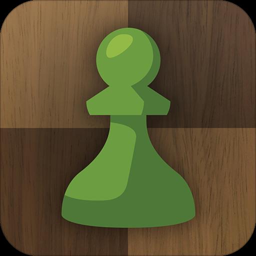 Шахматы · Играйте и учитесь
