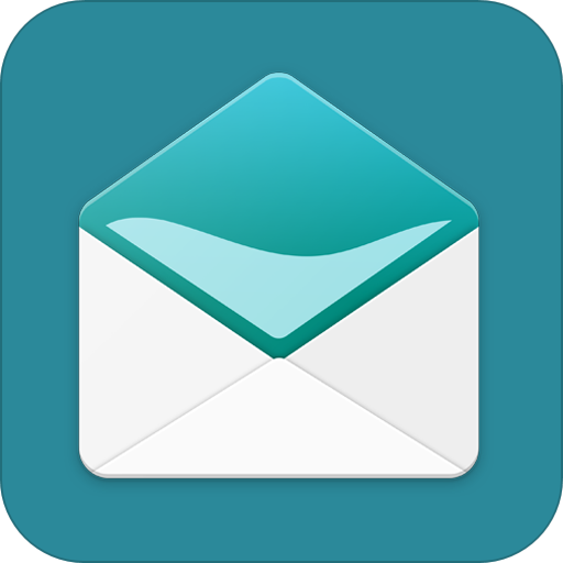 Aqua Mail - Email for Gmail, Outlook, Hotmail, and any Email