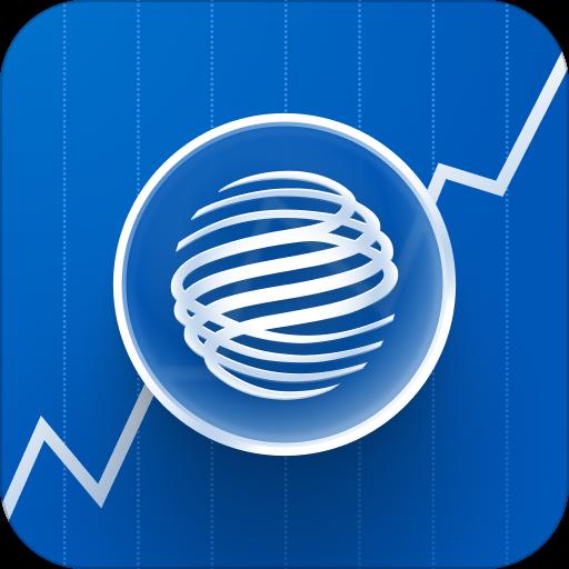 Газпромбанк Инвестиции: акции, брокер, биржа, ИИС