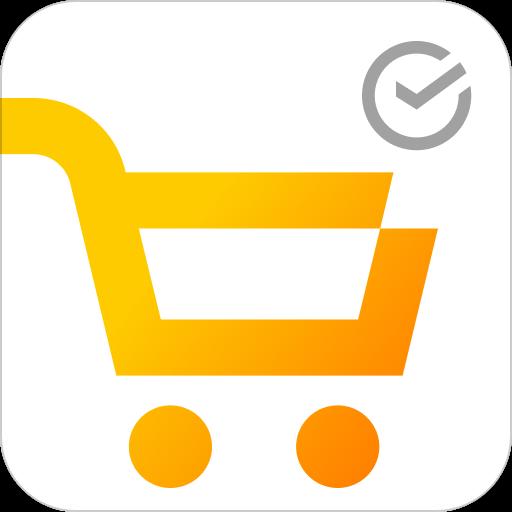 СберМаркет: Доставка продуктов