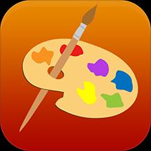 Раскраски для детей - бесплатно