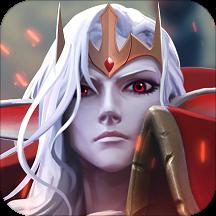 Mobile Royale: Королевская Стратегия