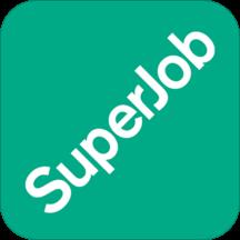 Работа Superjob: поиск вакансий и создание резюме