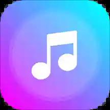 Бесплатная музыка - Неограниченная музыка 2020