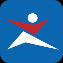 Спортмастер – интернет-магазин