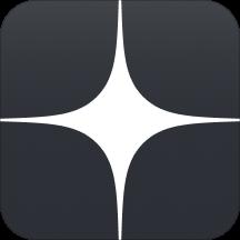 Яндекс.Дзен — интересные статьи, видео и новости