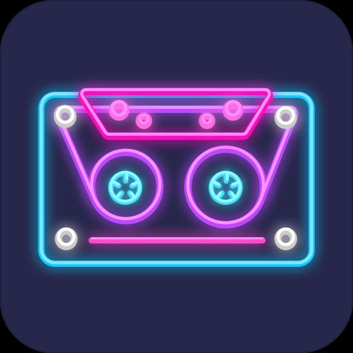 Радио онлайн Radio Tape