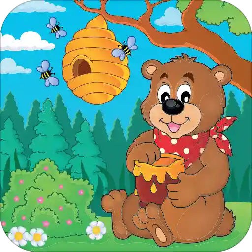 Аудио сказки для детей