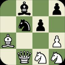 Умный шахматы Свободно