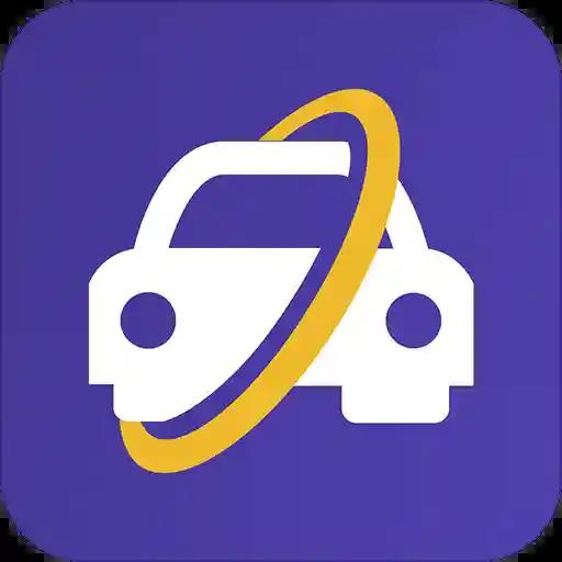 Bookingauto - Car Rental