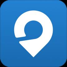 Ostrovok.ru: Отели и Гостиницы