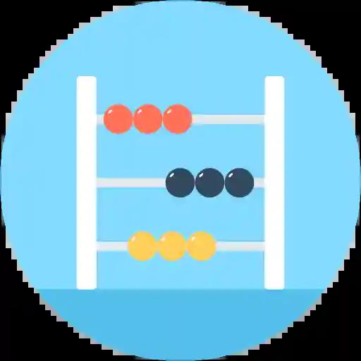 Математическая интеллектуальная игра для детей