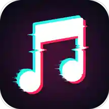 Музыкальный плеер - MP3-плеер и аудио-плеер