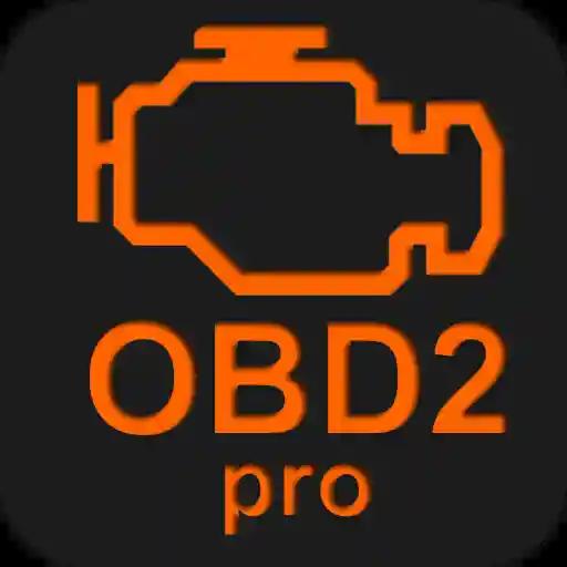 OBD2pro. Диагностика OBD ELM. Коды неисправностей.