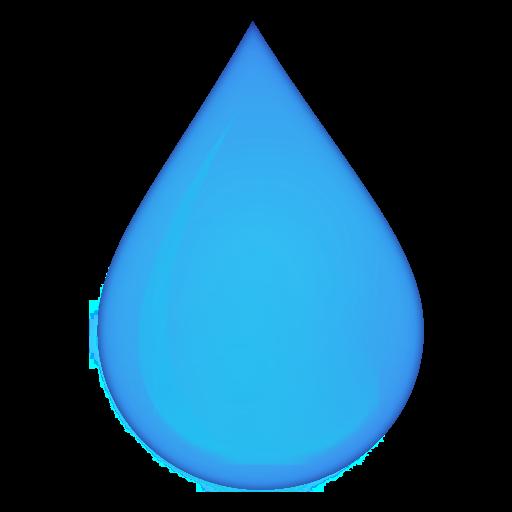 Hydro+ пей воду