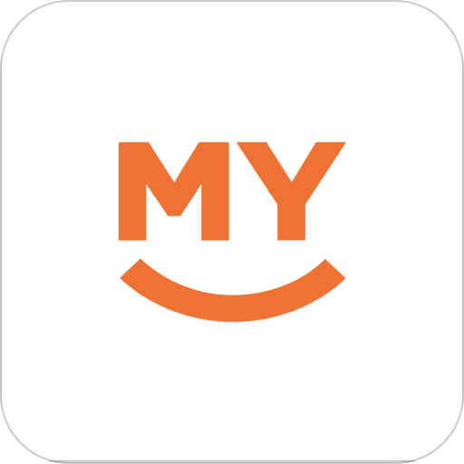 MYBOX – доставка суши, роллов и wok