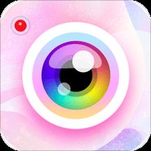 Sweet Camera - Фоторедактор,камера фото эффекты