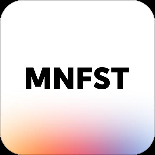 MNFST – Raise your influence