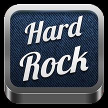 Hard Rock Radios