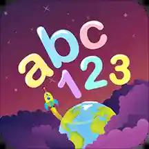 Preschool Alphabet and Numbers