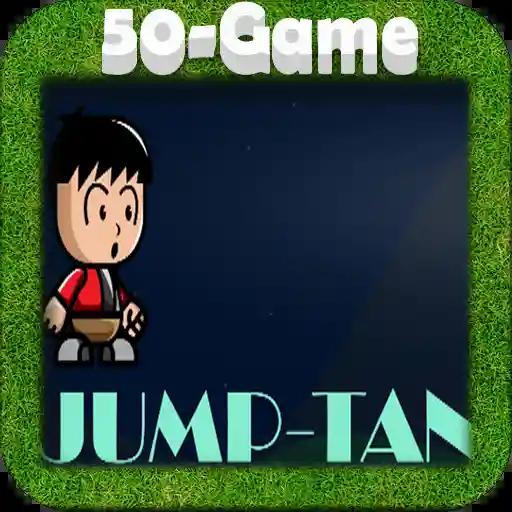 Jump-Tan