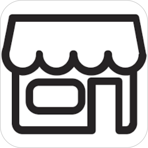 Store Keeper - Buy & Sell