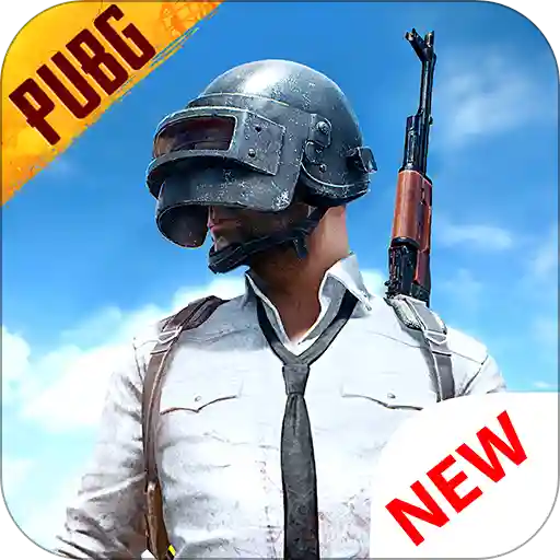 PUBG : Mobile HD Wallpapers