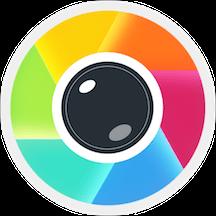 Sweet Selfie - Best Selfie Camera & Photo Editor