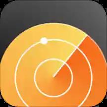 Safety SMS Tracker / Locator