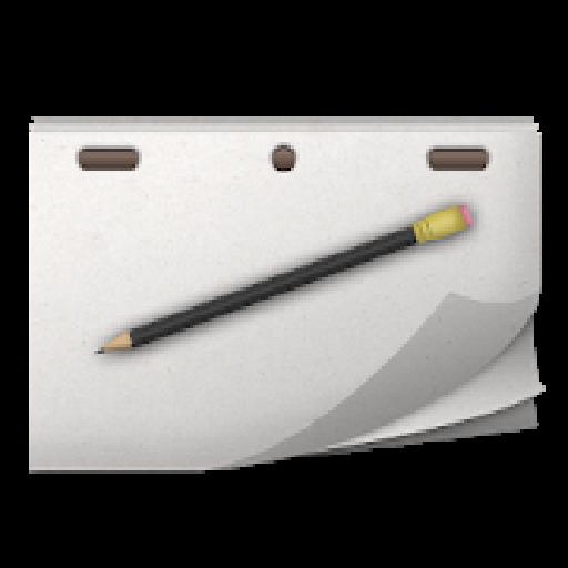 RoughAnimator - animation app