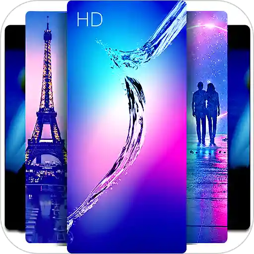 Best HD Wallpapers and Backgrounds