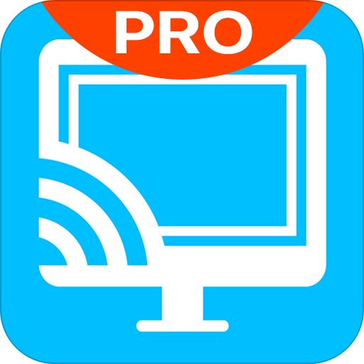 Video & TV Cast Pro for Samsung TV   HD Streaming