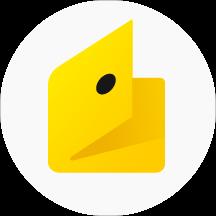 ЮMoney: кошелек, Google Pay, карта