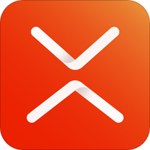 XMind: Mind Mapping